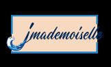 jmademoiselle_Transparent